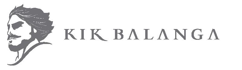 Kik Balanga