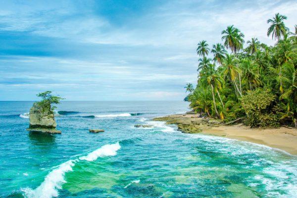 América, Costa Rica