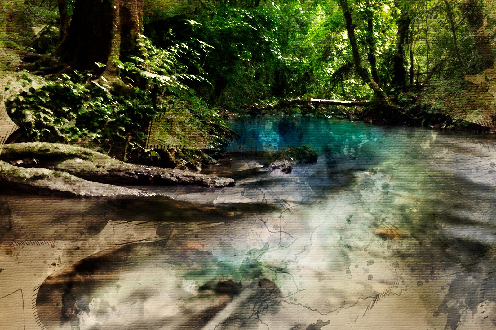 Guía de Viajes a Costa Rica OK MARA
