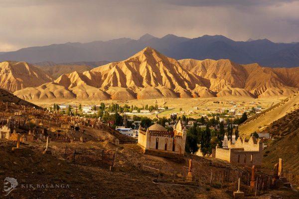 Asia,Kirguistan,Naryn